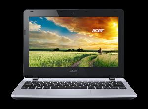 Acer Aspire E 11 Serisi