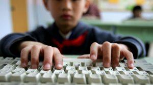 Kaç yaşında bilgisayar kullanılmaya başlanmalı?