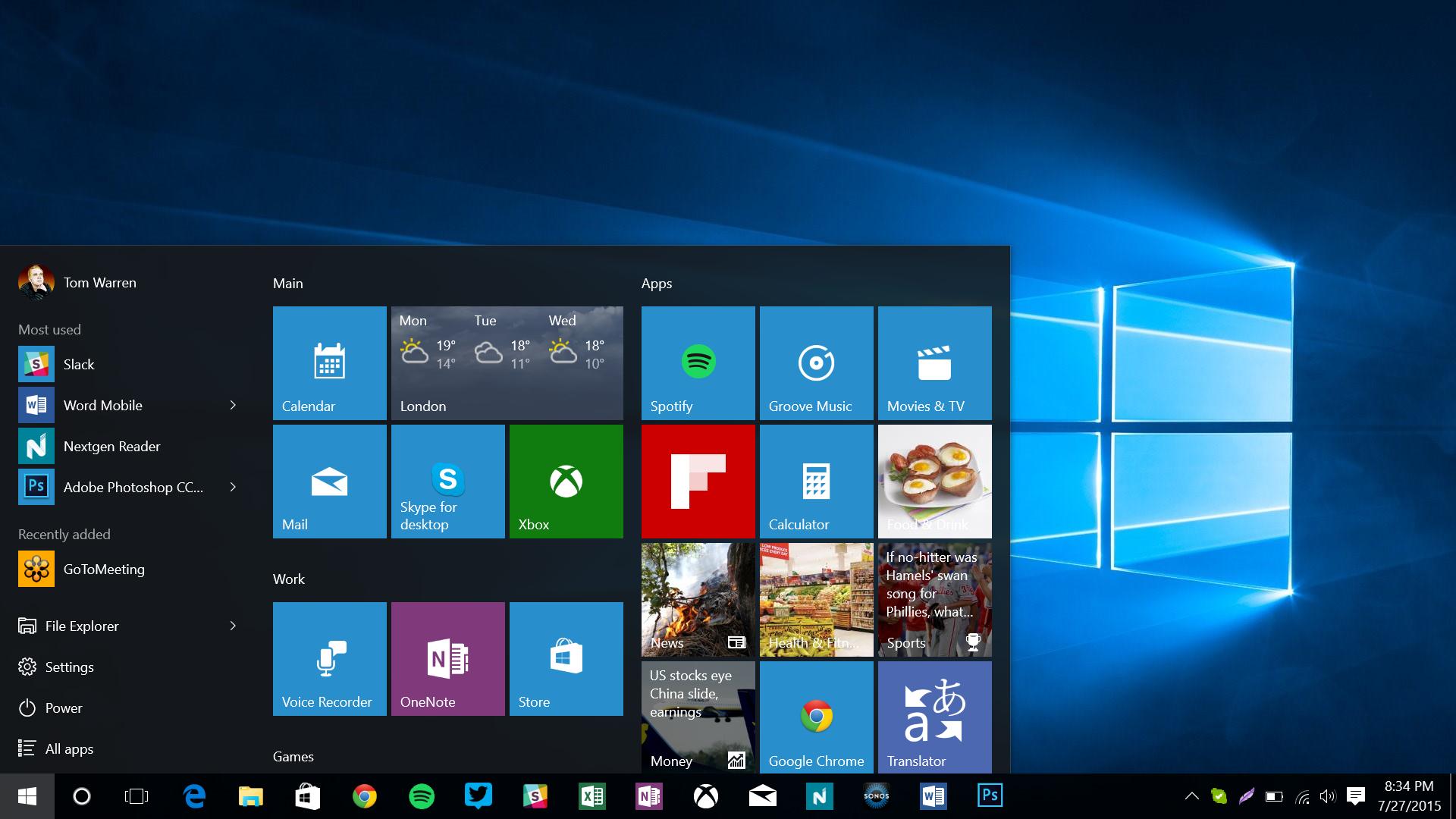 windows 10 geçmeli miyim
